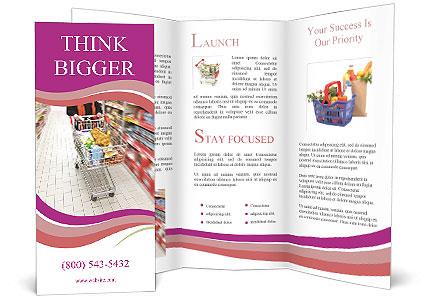 0000072912 Brochure Template