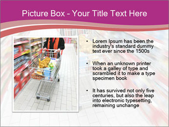 0000072912 PowerPoint Templates - Slide 13