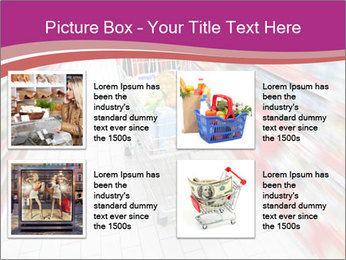 0000072912 PowerPoint Templates - Slide 14