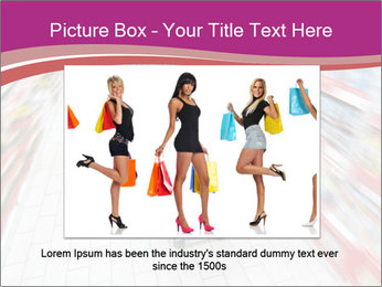 0000072912 PowerPoint Templates - Slide 15