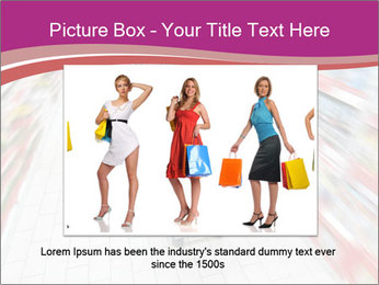 0000072912 PowerPoint Templates - Slide 16