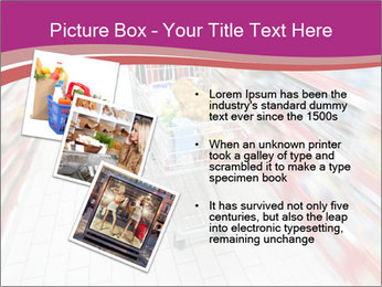 0000072912 PowerPoint Templates - Slide 17