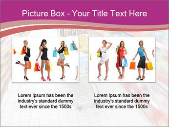 0000072912 PowerPoint Templates - Slide 18