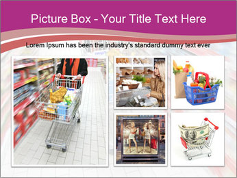 0000072912 PowerPoint Templates - Slide 19
