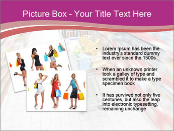 0000072912 PowerPoint Templates - Slide 20