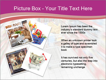 0000072912 PowerPoint Templates - Slide 23