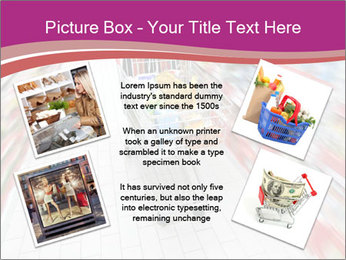 0000072912 PowerPoint Templates - Slide 24