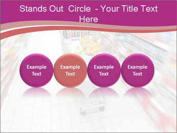 0000072912 PowerPoint Templates - Slide 76