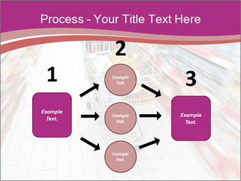 0000072912 PowerPoint Templates - Slide 92