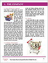 0000072912 Word Templates - Page 3