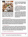 0000072912 Word Templates - Page 4