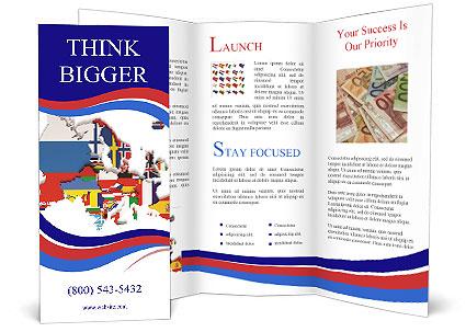 0000072913 Brochure Template