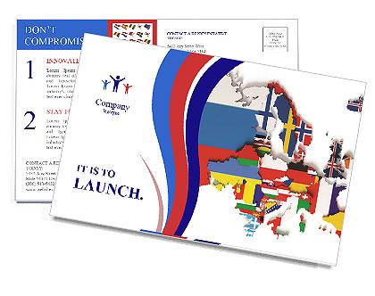 0000072913 Postcard Template