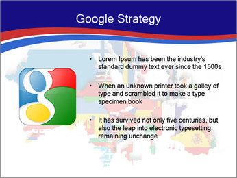 0000072913 PowerPoint Templates - Slide 10