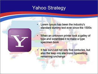 0000072913 PowerPoint Templates - Slide 11