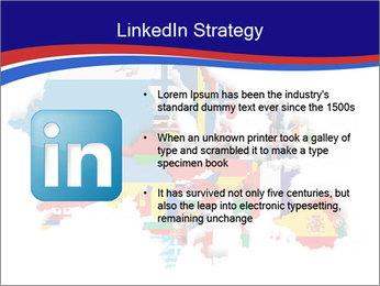 0000072913 PowerPoint Templates - Slide 12