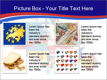 0000072913 PowerPoint Template - Slide 14