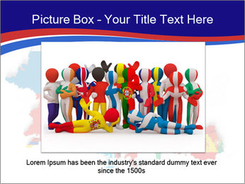 0000072913 PowerPoint Template - Slide 15