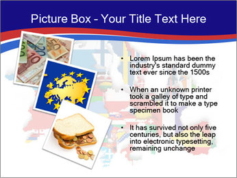 0000072913 PowerPoint Template - Slide 17