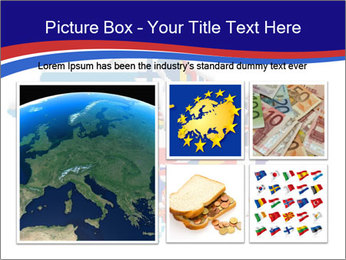 0000072913 PowerPoint Template - Slide 19