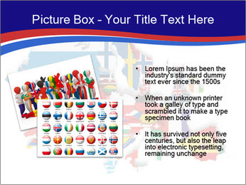 0000072913 PowerPoint Template - Slide 20