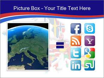 0000072913 PowerPoint Template - Slide 21