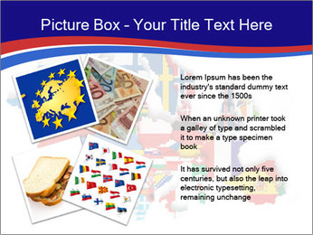 0000072913 PowerPoint Template - Slide 23