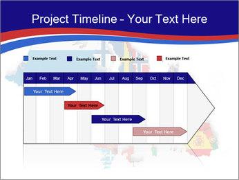 0000072913 PowerPoint Templates - Slide 25