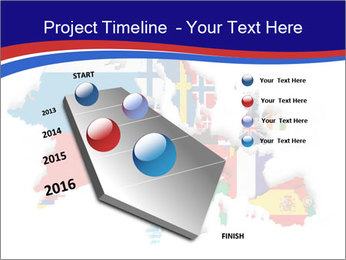 0000072913 PowerPoint Template - Slide 26