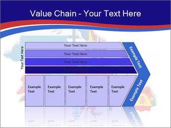 0000072913 PowerPoint Templates - Slide 27