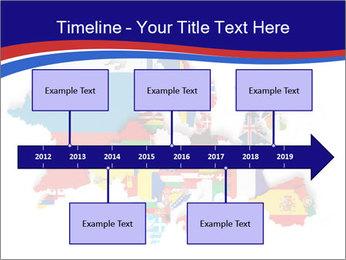 0000072913 PowerPoint Templates - Slide 28