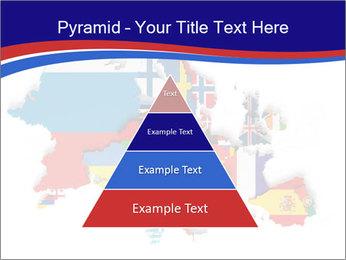 0000072913 PowerPoint Templates - Slide 30