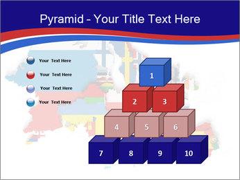 0000072913 PowerPoint Templates - Slide 31