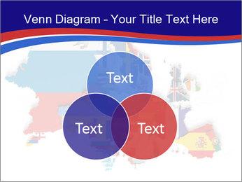 0000072913 PowerPoint Templates - Slide 33