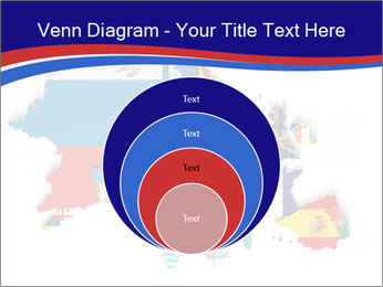 0000072913 PowerPoint Templates - Slide 34