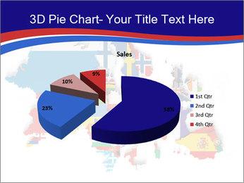 0000072913 PowerPoint Templates - Slide 35