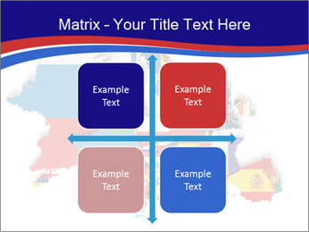 0000072913 PowerPoint Templates - Slide 37