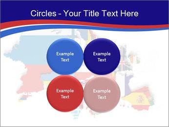 0000072913 PowerPoint Templates - Slide 38