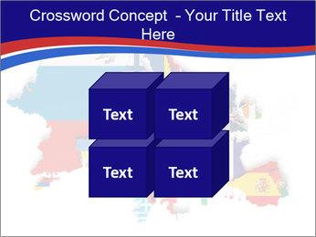0000072913 PowerPoint Templates - Slide 39