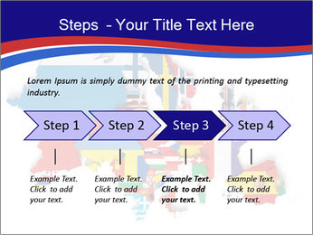 0000072913 PowerPoint Template - Slide 4