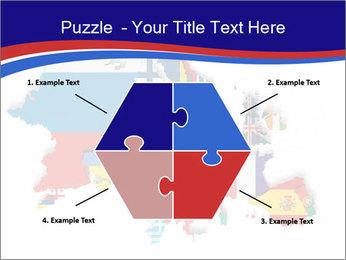 0000072913 PowerPoint Templates - Slide 40