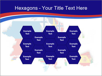 0000072913 PowerPoint Templates - Slide 44