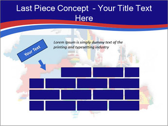 0000072913 PowerPoint Template - Slide 46