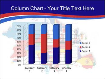 0000072913 PowerPoint Templates - Slide 50