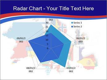 0000072913 PowerPoint Templates - Slide 51