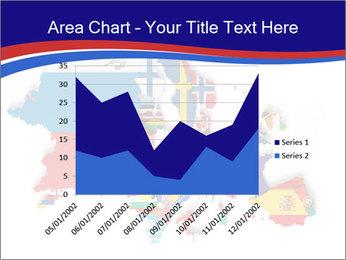 0000072913 PowerPoint Templates - Slide 53