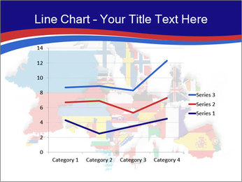 0000072913 PowerPoint Templates - Slide 54