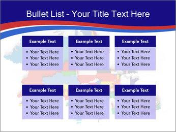 0000072913 PowerPoint Templates - Slide 56