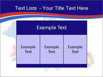 0000072913 PowerPoint Templates - Slide 59