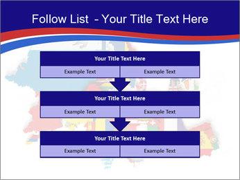 0000072913 PowerPoint Templates - Slide 60